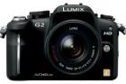 パナソニック(Panasonic) LUMIX(ルミックス) G2 コンフォートブラック