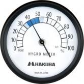 カメラ保管用品 防湿庫用湿度計