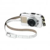 おすすめのカメラケース、カメラバッグの種類 ボディジャケット
