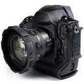 おすすめのカメラケース、カメラバッグの種類 ボディアーマー