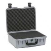 おすすめのカメラバッグ、カメラケースの種類 ハードケース