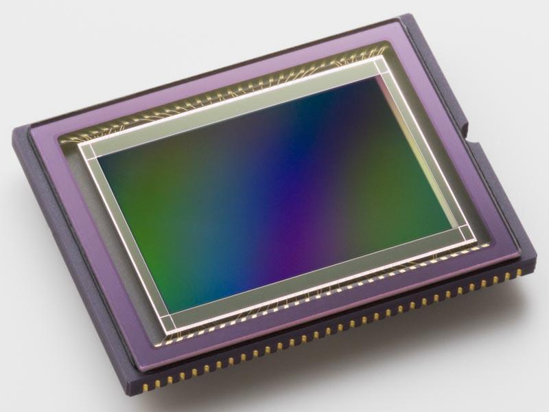 デジタル一眼レフカメラ比較(セミプロ用中級機/画素数ランキング)