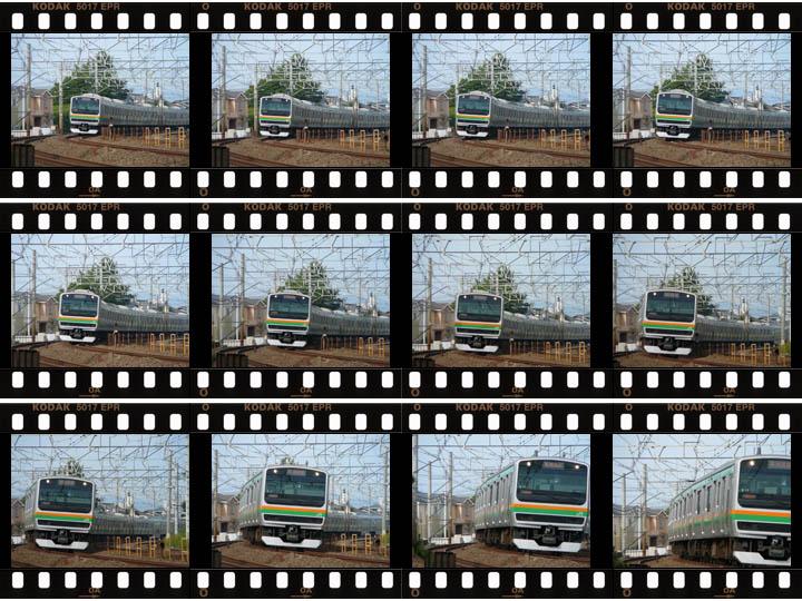 デジタル一眼レフカメラ比較(セミプロ用中級機/連写速度ランキング)