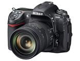 評価:ニコン(nikon) デジタル一眼レフカメラ D300s