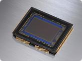 ニコン(NIKON) D5000の撮像素子