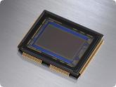 ニコン(NIKON) D90の撮像素子