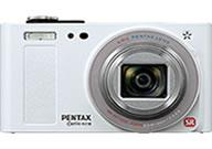 ペンタックス(PENTAX) コンパクトデジタルカメラOptioRZ18