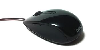 写真画像の加工・合成用デスクトップパソコン[PC] XPS 8500マウス