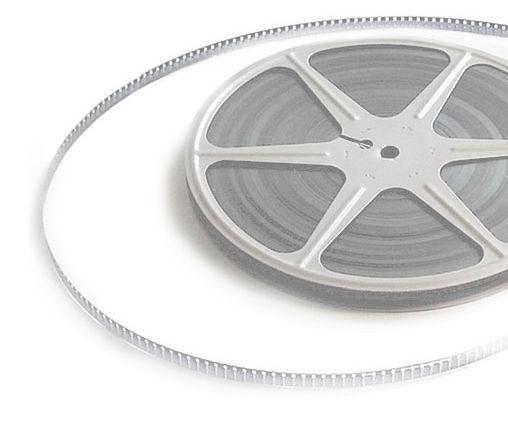 デジタル一眼レフカメラ比較(おすすめ初心者用入門機/動画ランキング)(~'11年3月)